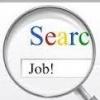 termoli,corsi pizzaiolo,confesercenti,professione,pizza,lavoro,offerte lavoro