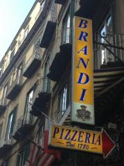 pizzeria-brandi.jpg